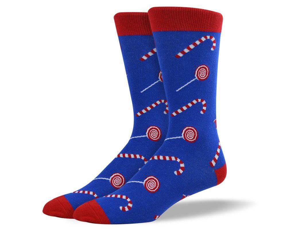 popsticle_socks