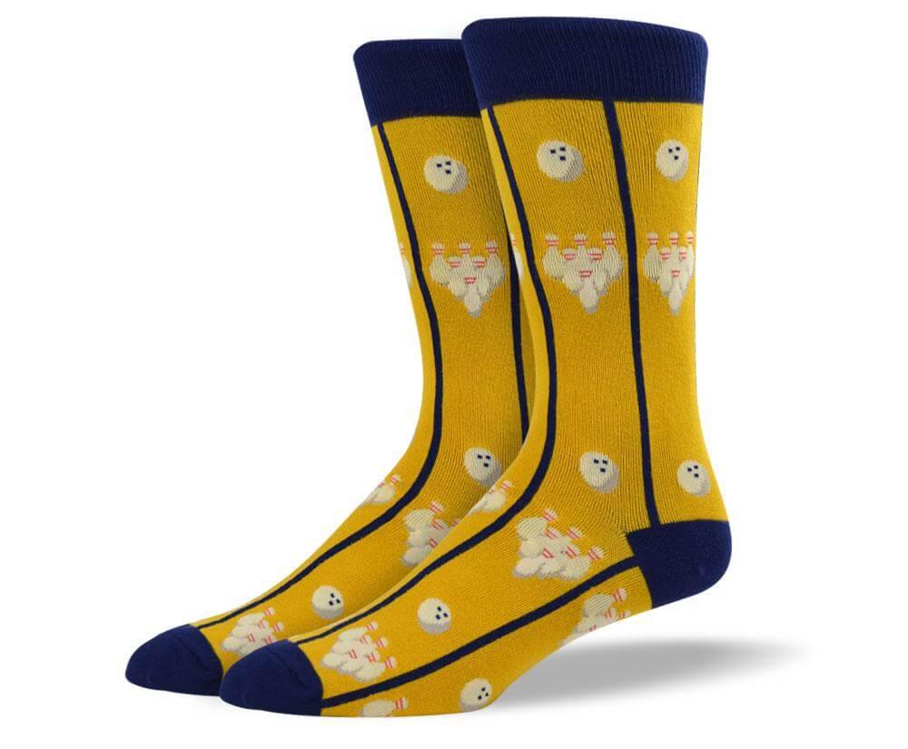 bowling_socks