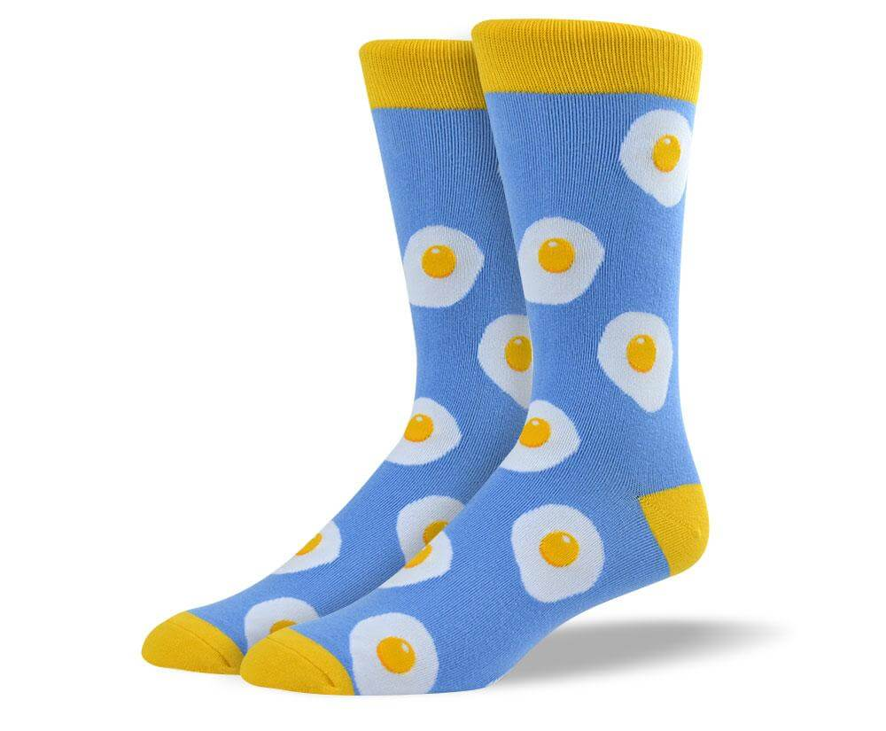 eggs_socks