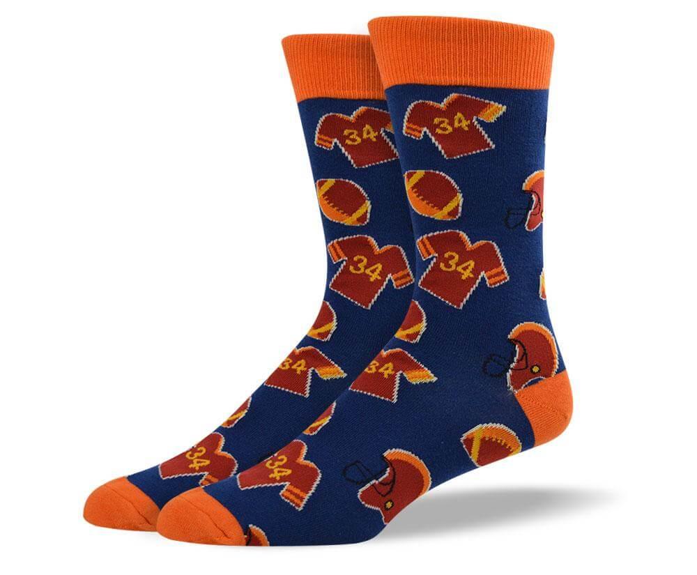 hockey_socks