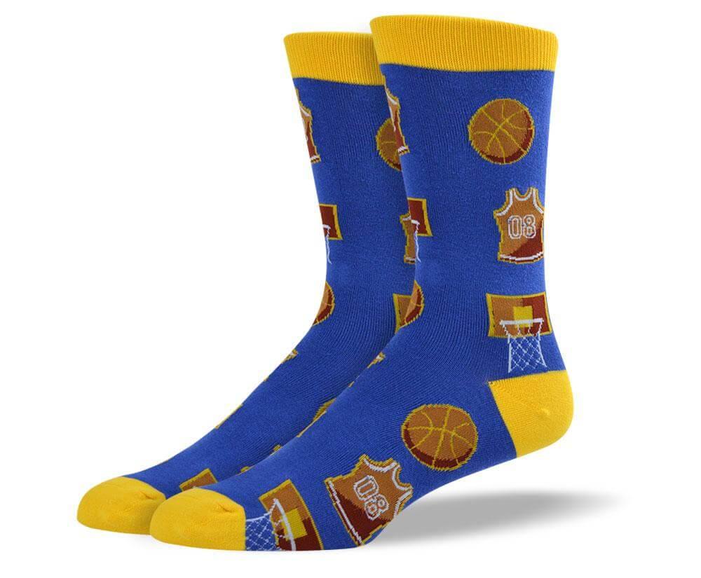 backetball_socks
