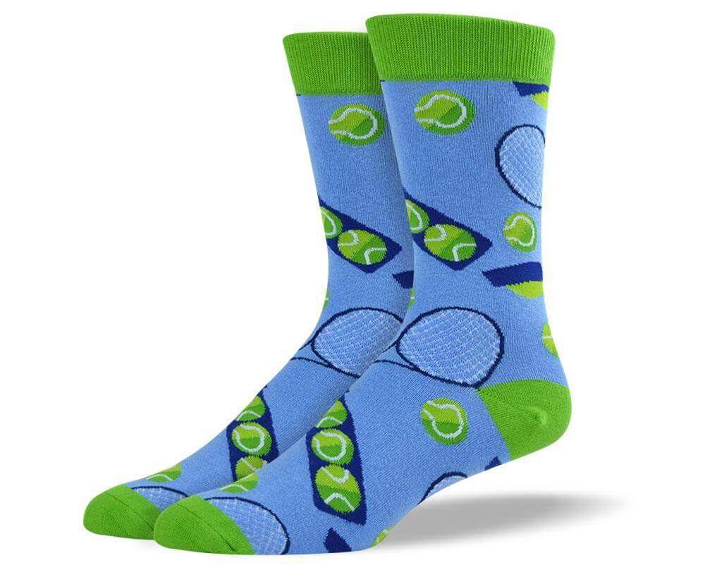 Tennis_socks
