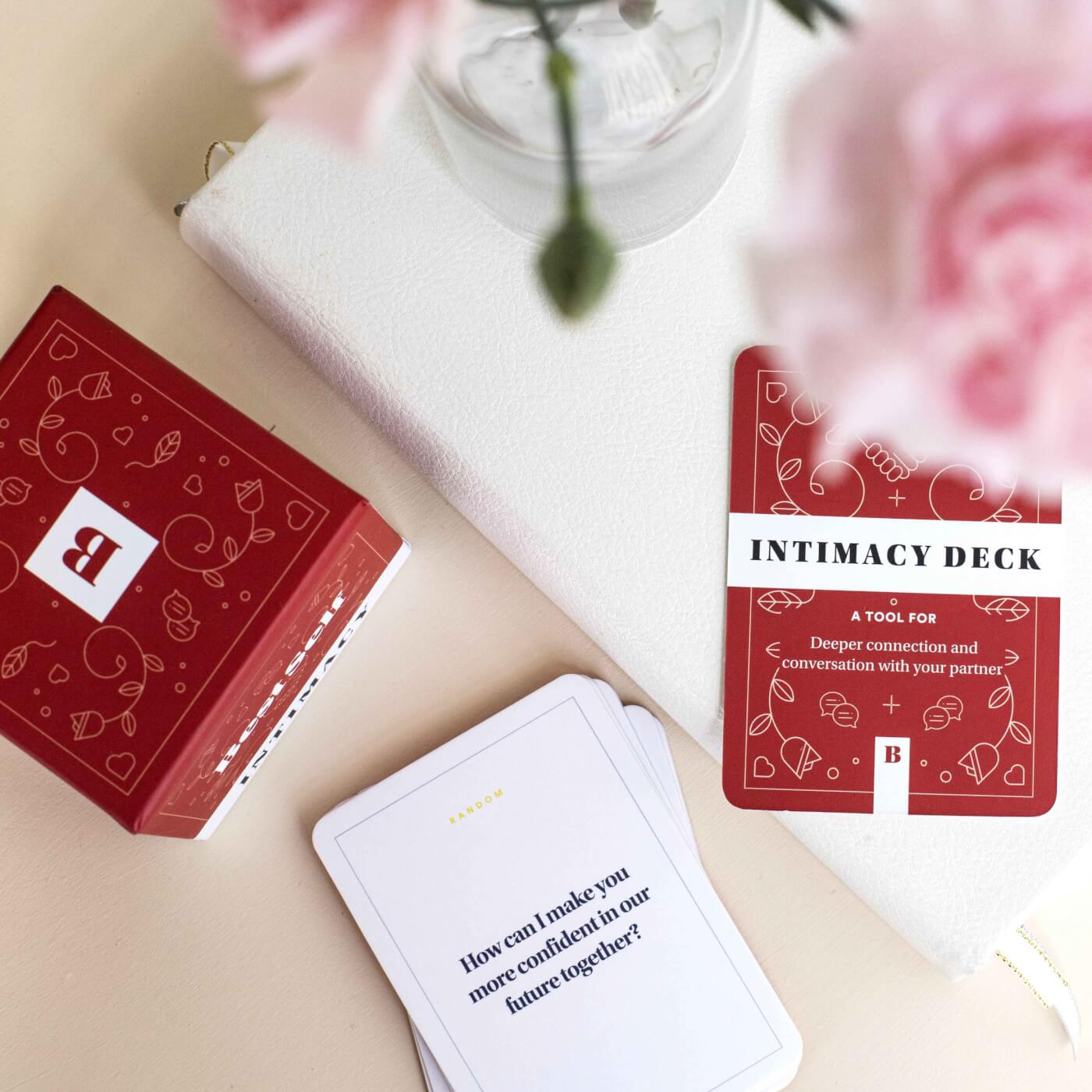 Intimacy_Deck_2