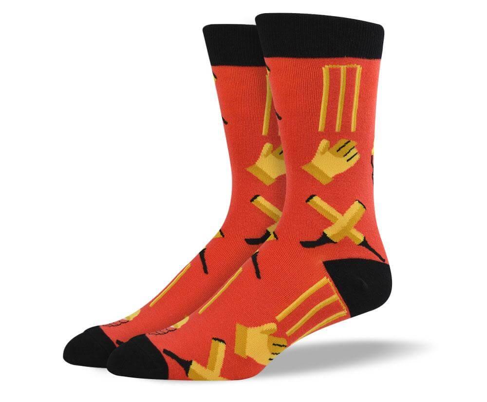 Cricket_Socks