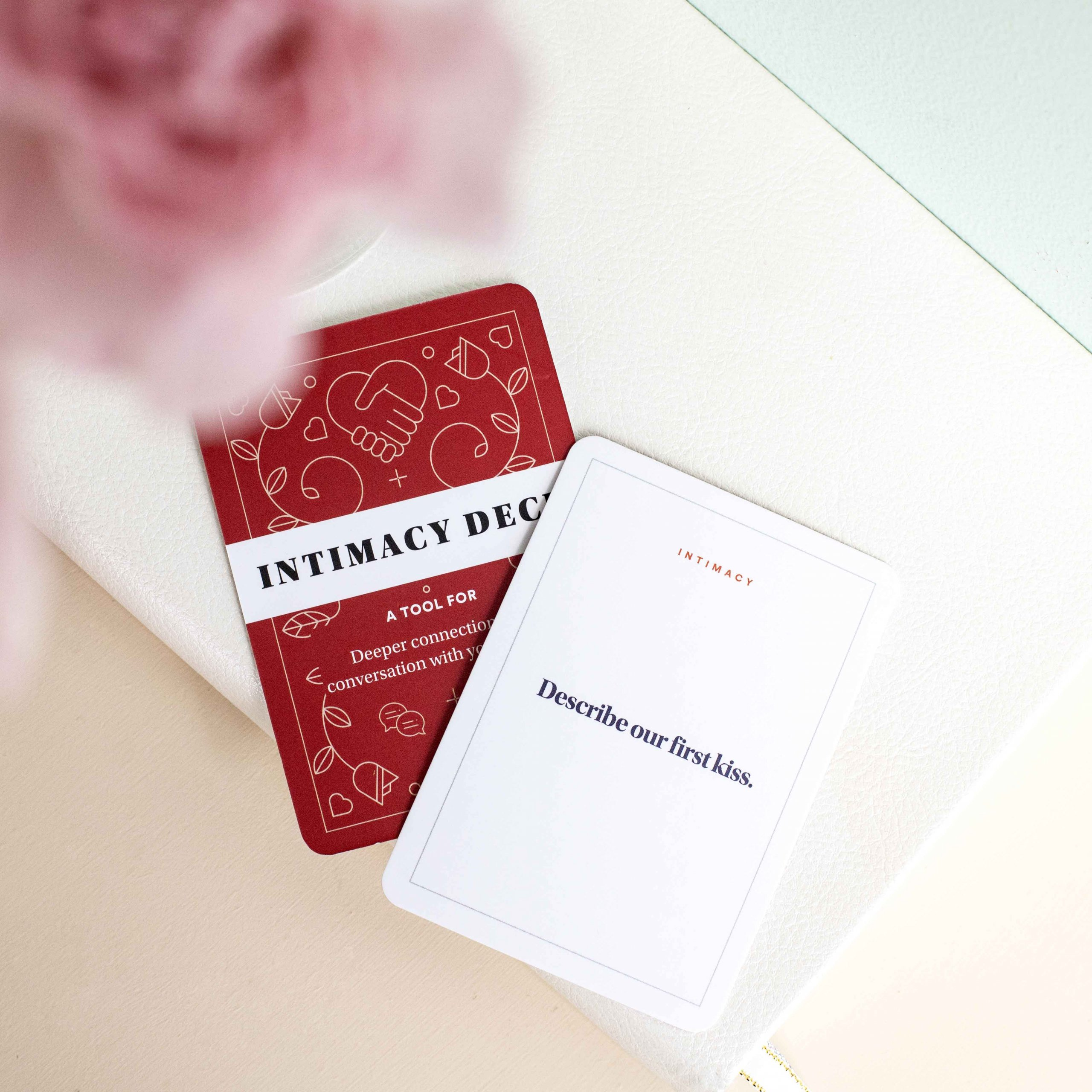 Intimacy_deck_7