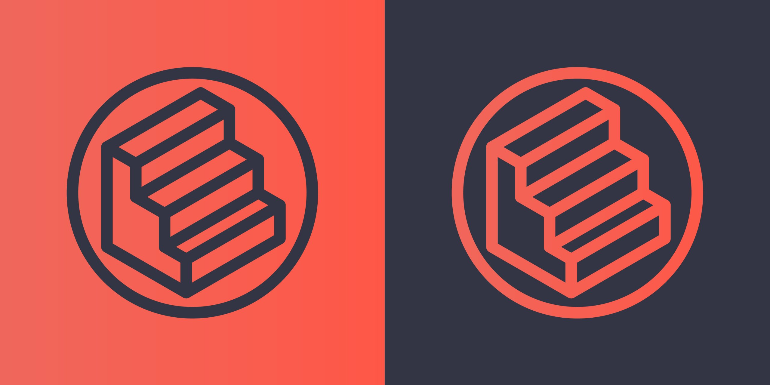 Logomarks-01
