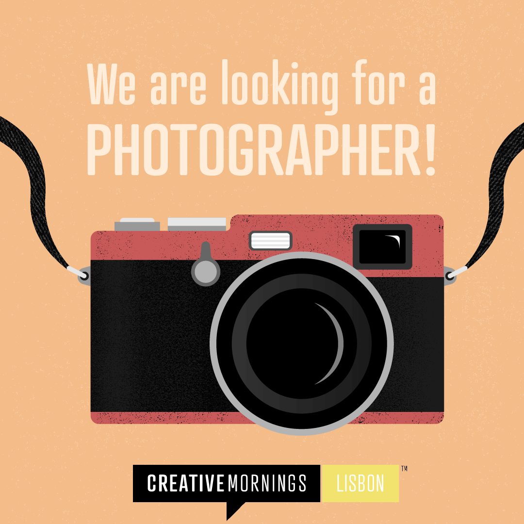 Photographer_CreativeMornings