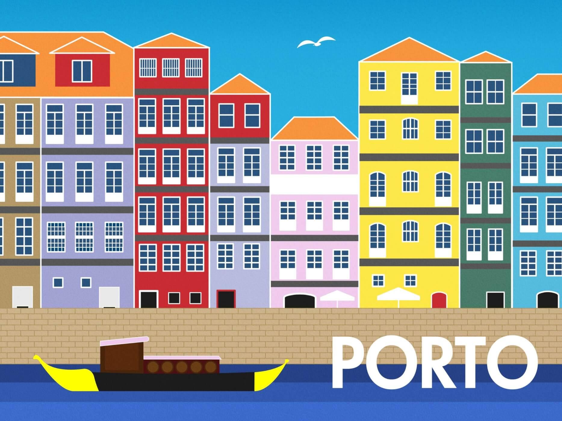 Porto_Jezovic