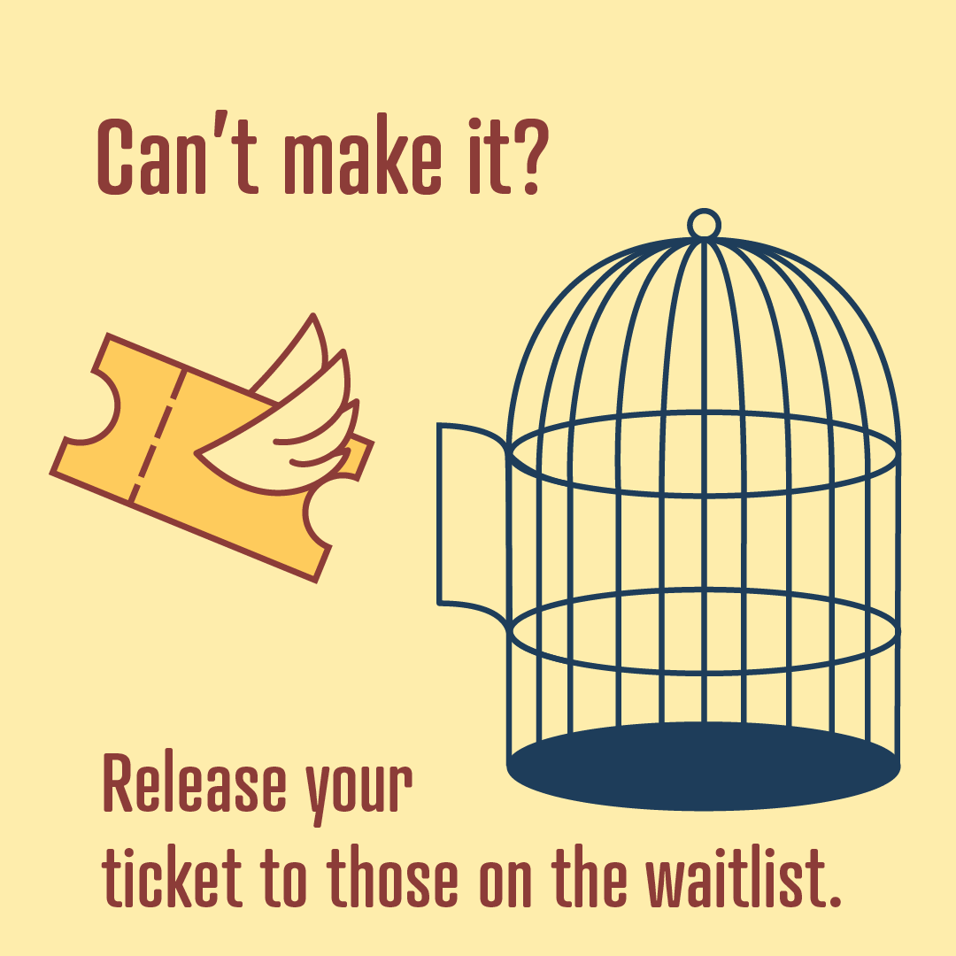 Release-ticket_CM