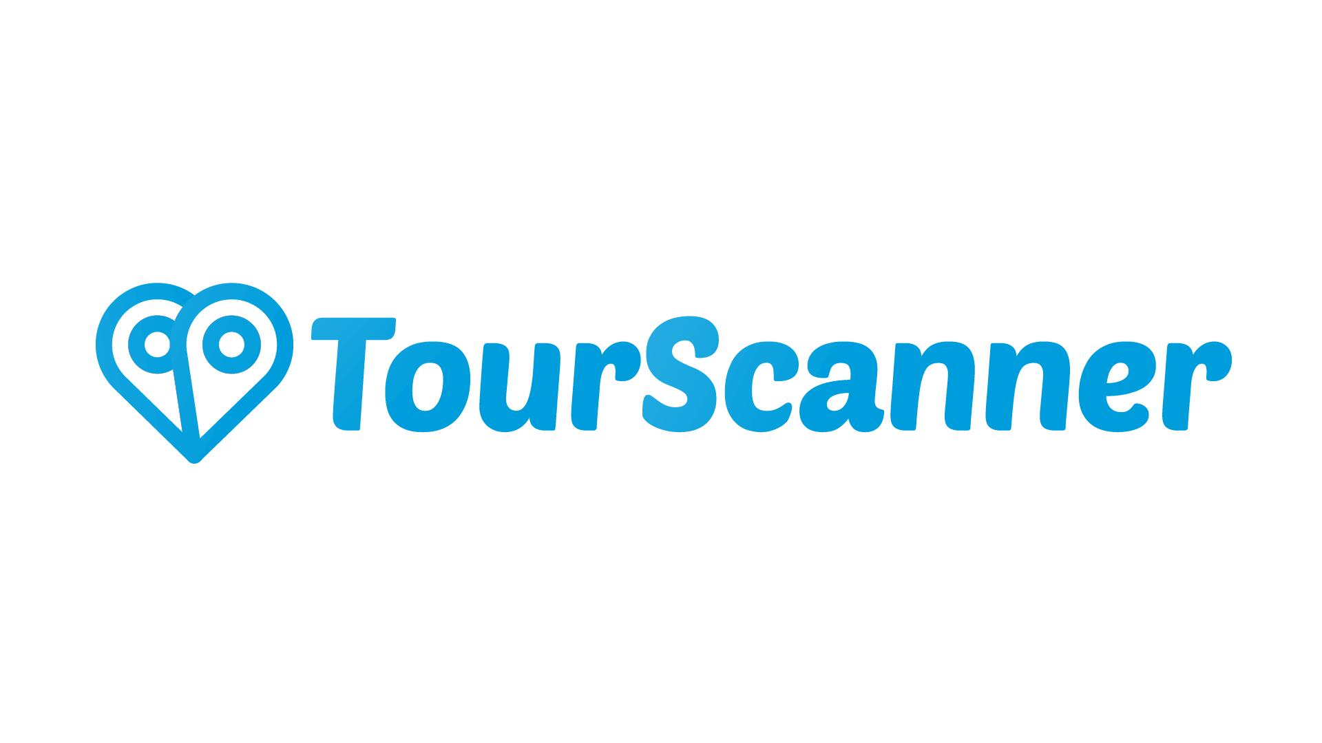 Tourscanner_full-01