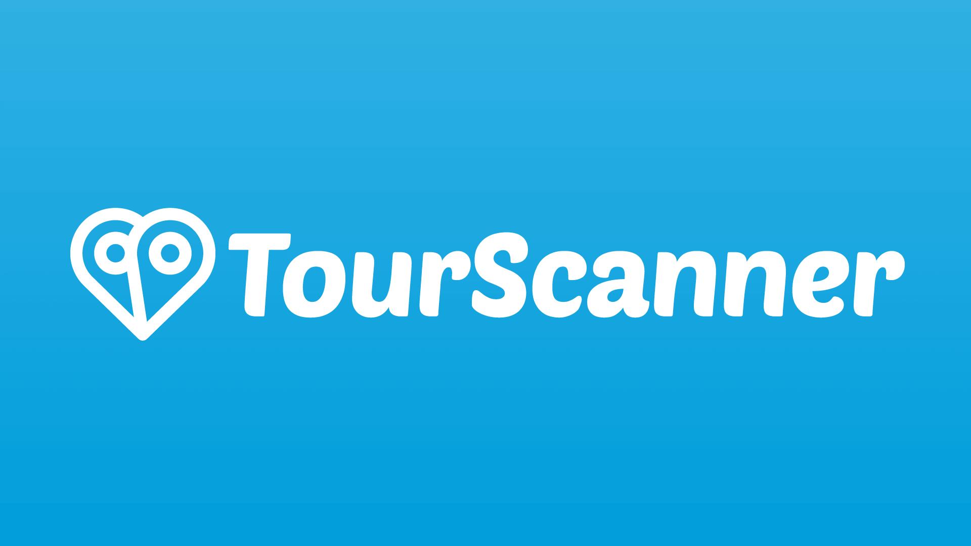 Tourscanner_full-02