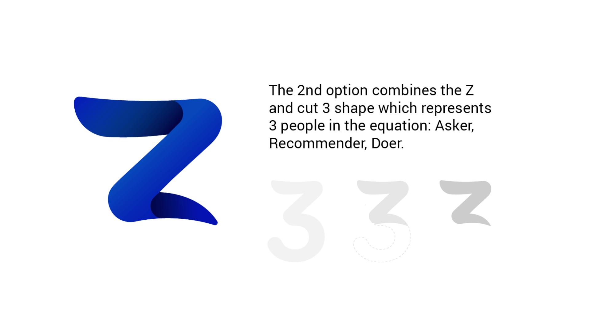 ZippyCrowd_Case_Study-21