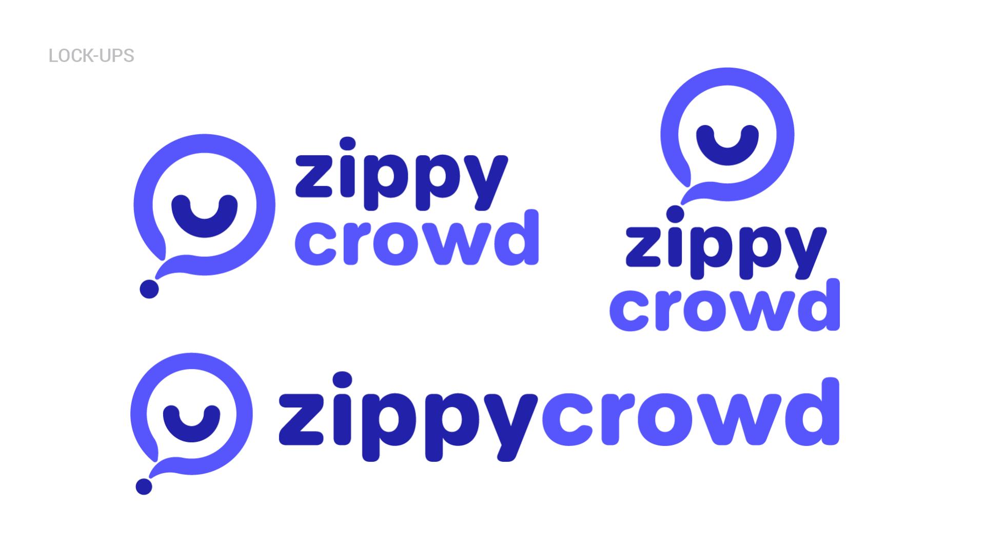 ZippyCrowd_Case_Study-23