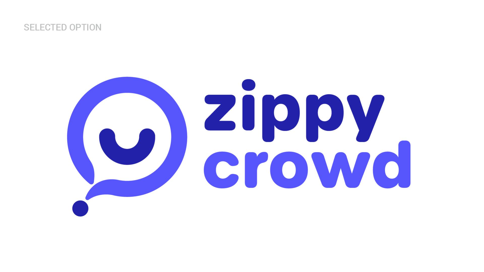 ZippyCrowd_Case_Study-27