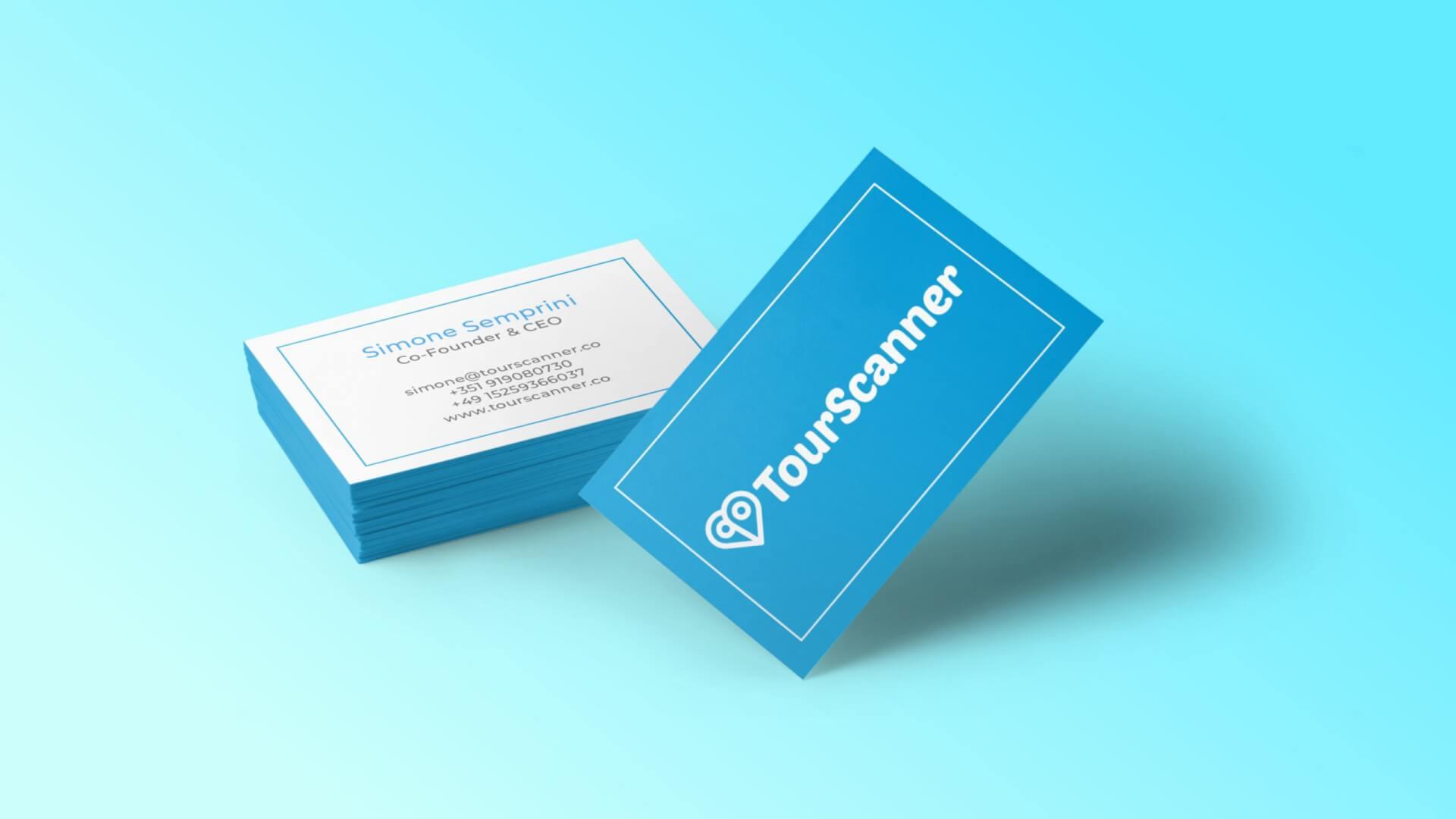 business-card-tourscanner