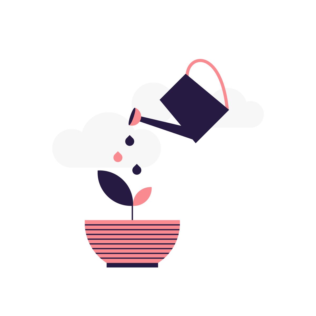 Jezovic_Jezovic_Illustration_Watering