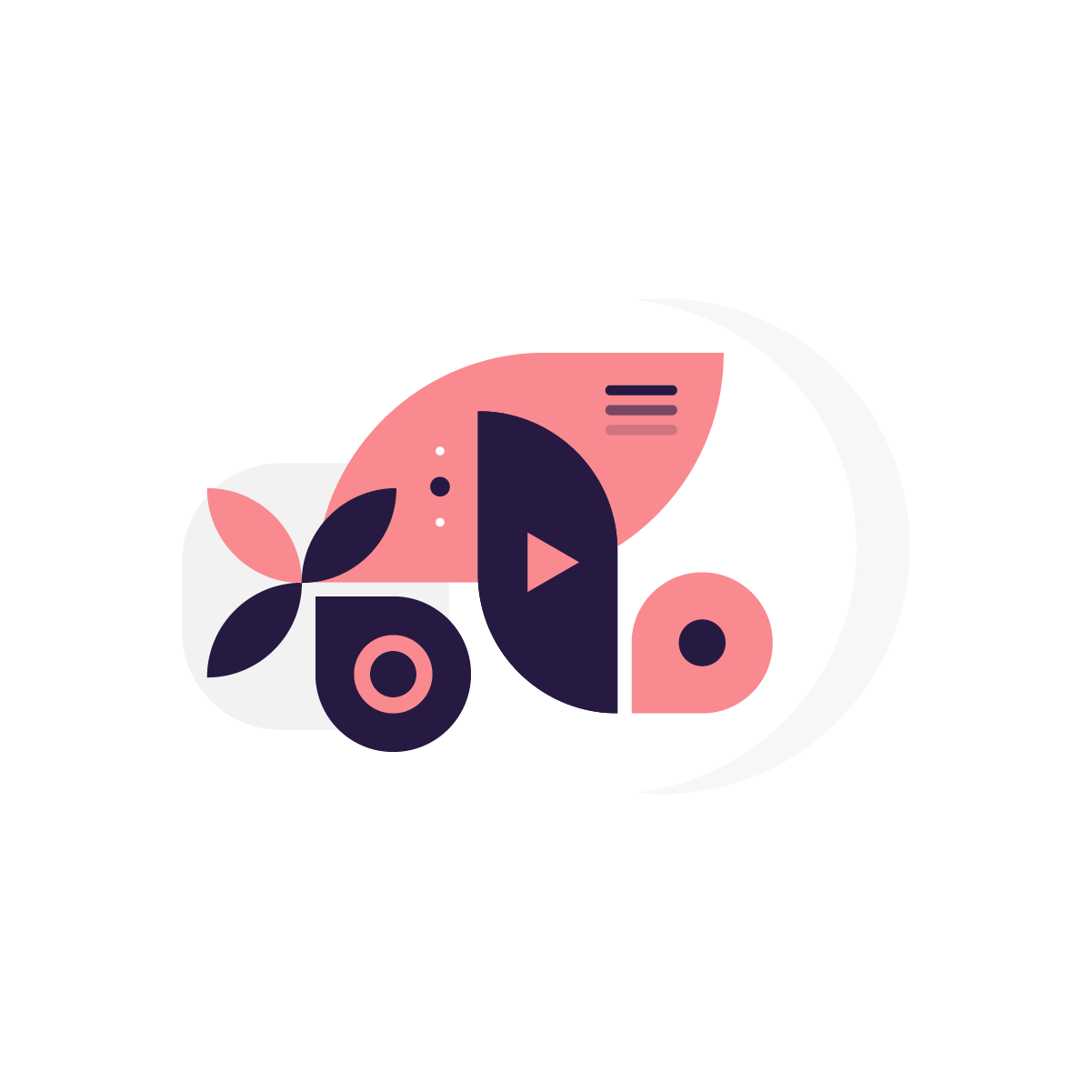 Jezovic_Illustration_SEO
