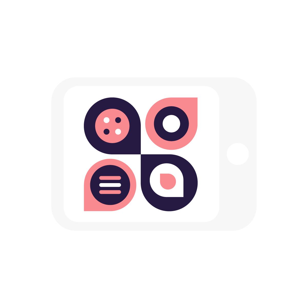 Jezovic_Illustration_iPad